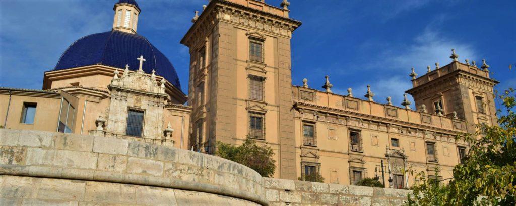 museum-in-valencia