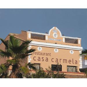 Waar eet je Paella in Valencia? De vijf beste restaurants