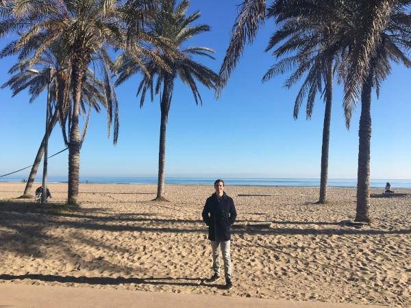 strand-in-valencia-playa-de-la-patacona