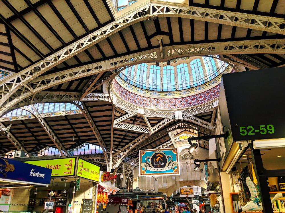 Mercado-Central-Valencia-1